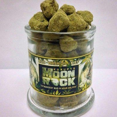 Buy Moon rock ,Galeto, Moonrock,Super Silver Haze