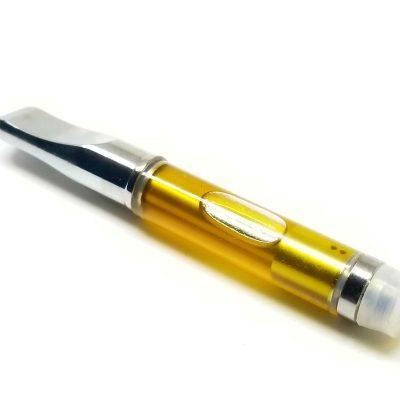 order Thc oil Cartridge online